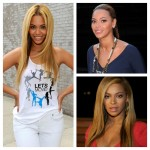 Guest Post: Get Beyonce's Barely There Makeup with Beauty & The Beat