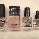 Guest Post: Perfectly Polished with Eclechick