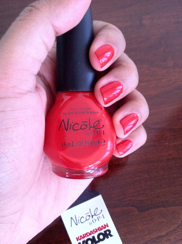 -RED-y-for-a-Pedi-Review-Swatch-Kourtney-Kardashian-nail-polish-3.jpg