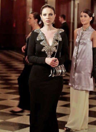 How-To-Dress-Like-Gossip-Girl-Georgina-Sparks-Channing-Hargrove-blog-Channing-in-the-City-2