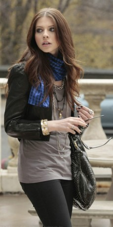 How-To-Dress-Like-Gossip-Girl-Georgina-Sparks-Channing-Hargrove-blog-Channing-in-the-City-3