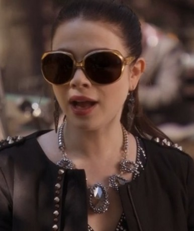 How-To-Dress-Like-Gossip-Girl-Georgina-Sparks-Channing-Hargrove-blog-Channing-in-the-City-5