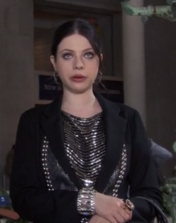 How-To-Dress-Like-Gossip-Girl-Georgina-Sparks-Channing-Hargrove-blog-Channing-in-the-City-6