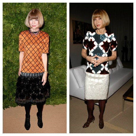 Window-Pane-Print-Trend-Anna-Wintour-Channing-Hargrove-blog-Channing-in-the-City-2