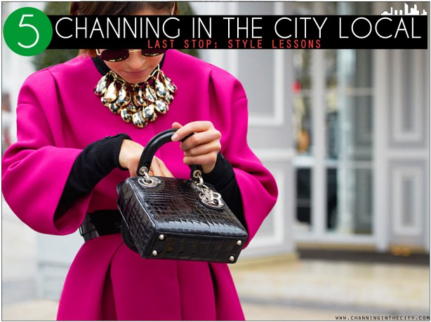 mira-duma-style-height-fashion-channing-hargrove-blog-channing-in-the-city